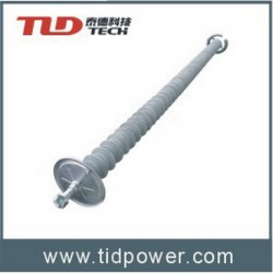 220kV - 500kV Polymer Long Rod insulator