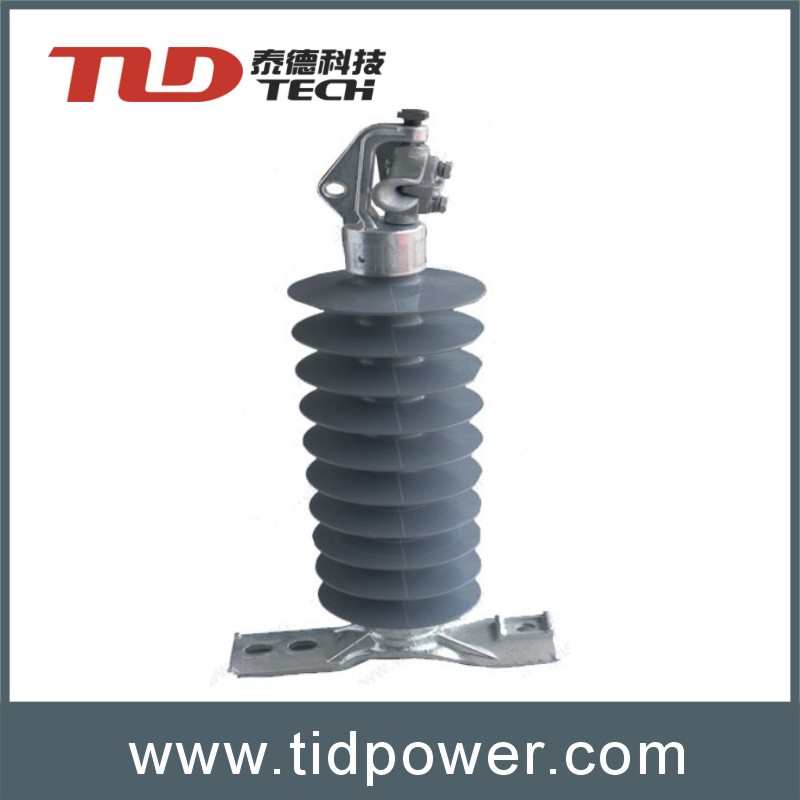 Line Post Insulator (Horizontal type)