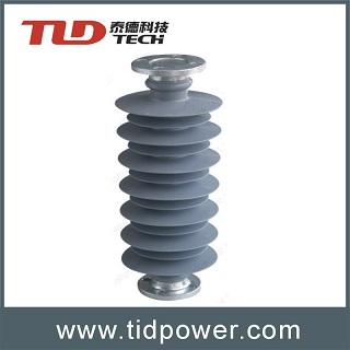 36kv Composite Bus Bar Insulator