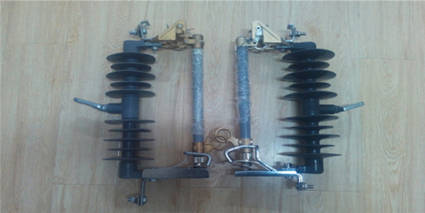 Polymer fuse cut out 33kV/100A(200A) For Wind Power